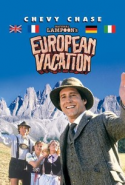 european-vacation