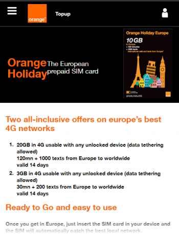orange-holiday-sim-card