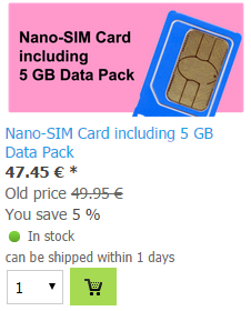 Add-5-GB-Nano-SIM-card