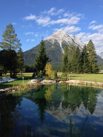Alpenhotel-Karwendel-Leutasch-Austria-backyard-view-by-Paul-Braren-Sep-20-2014-e1412197799720