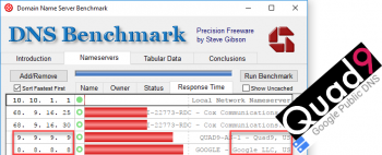 quad9-may-be-a-google-public-dns-alternative-to-try-for-more-privacy