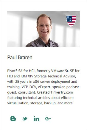 Paul-Braren-Veeam-Vanguard-Program3