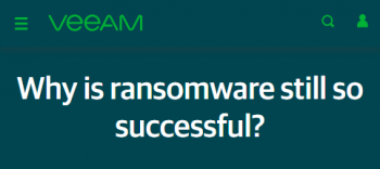 reasons-for-successful-ransomware-attack