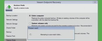 superguide-veeam-endpoint-backup-free