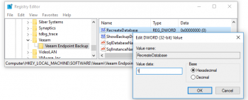 veeam-endpoint-backup-database-reset