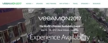 veeam-on-2017-wannacry-ransomware-defenses-with-session-attendance-plans