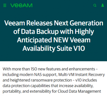 veeam-releases-next-generation-of-data-backup-with-highly-anticipated-new-veeam-availability-suite-v10
