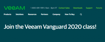 veeam-vanguard-2020-nominations
