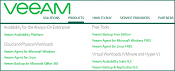 what-is-veeam-doing-to-help-protect-you-from-ransomware