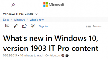 whats-new-windows-10-version-1903