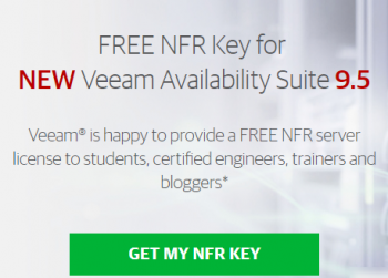 free-nfr-veeam-availability-suite