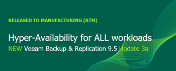 veeam-backup-and-replication-9-5-update-3a-rtm-for-vsphere-6-7-released