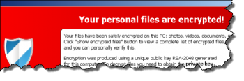 CryptoLockerYour-personal-files-are-encrypted