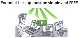 Endpoint-backup-must-be-simple-and-FREE-cropped