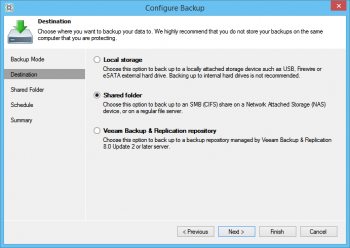 Veeam-Endpoint-Configure-Backup