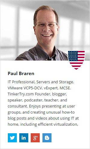 Paul-Braren-Veeam-Vanguard-Program