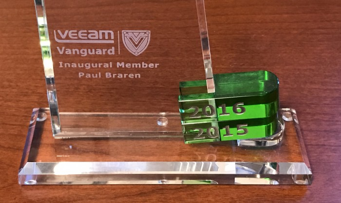 Veeam-Vanguard-TinkerTry-2015