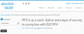 mfa-it-up-a-notch-add-an-extra-layer-of-security-to-a-jump-box-with-duo-mfa