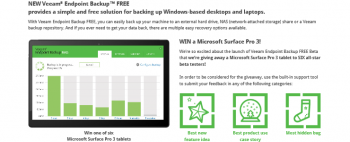 microsoft-left-the-home-backup-server-market-is-veeam-endpoint-backup-free-about-to-take-over