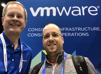 Paul-Braren-and-Matt-Crape-at-VeeamON-2018.JPG