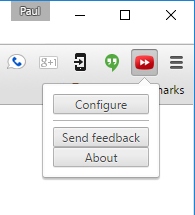 In_Chrome_adjust_settings_with_configure_button