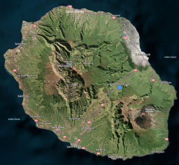 Reunion-Island-Courtesy-of-Bing-Maps