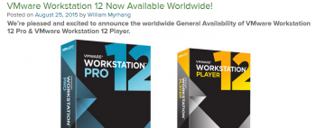 vmware-workstation-12-and-player-12-released