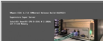 how-to-install-esxi-on-xeon-d-1500-supermicro-superserver