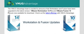 vmug-advantage-evalexperience-updated-to-include-latest-vmware-workstation-14-and-fusion-10