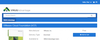 vmug-advantage-eval-experience-now-includes-vcf