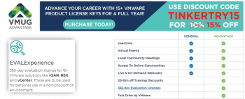 vmug-advantage-tinkertry15-for-15-percent-off-in-sep-2020