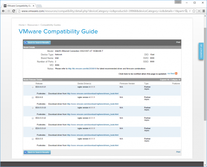 VMware-Compatibility-Guide-Search-Results-for-intel-10gb