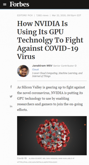 how-nvidia-is-using-its-gpu-technolgy-to-fight-against-covid-19-virus