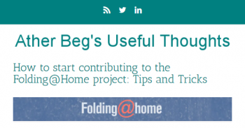 how-to-start-contributing-to-the-foldinghome-project-tips-and-tricks