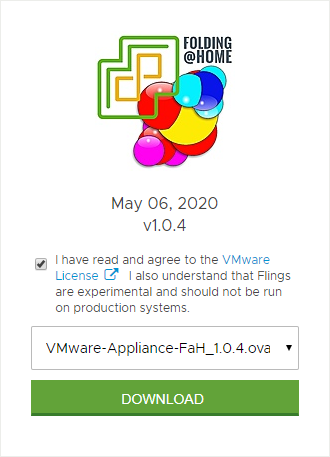 vmware-appliance-for-folding-home-104