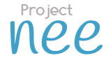 VMware-Project-nee