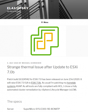 strange-thermal-issue-after-update-to-esxi-7-0b