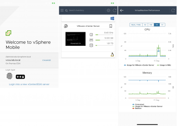vSphere-Mobile-Performance-of-VCSA-7.0.0c-to-7.0.0d--TinkerTry-2020-08-26