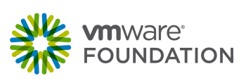 2016-company-overview-assets-vmware-foundation