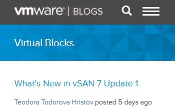 whats-new-in-vsan-7-update-1
