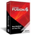 VMware-Fusion-6-is-Ready-for-OS-X-Mavericks-and-Windows-8.1