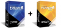 VMware-Fusion-6-Professional-+-VMware-Player-6-Plus