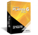 VMware-Player-Plus-6