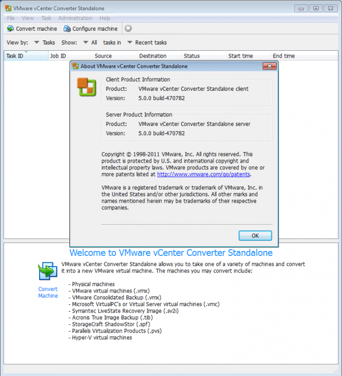 vmware_workstation_technology_preview_2012_converter_5.0.0