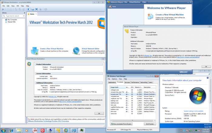 vmware_workstation_technology_preview_2012_includes_vmware_player