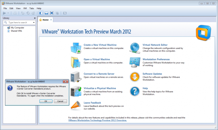 vmware_workstation_technology_preview_2012_still_points_to_converter_standalone