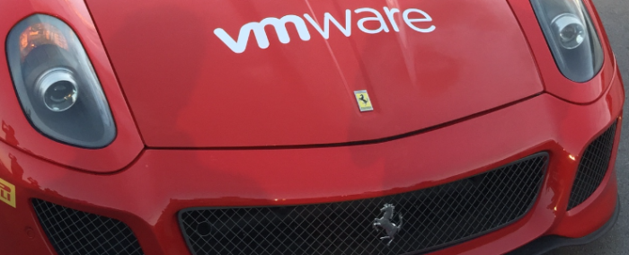 Ferrari-with-VMware-logo-by-Paul-Braren-Aug-31-2016-at-Las-Vegas-Motor-Speedway