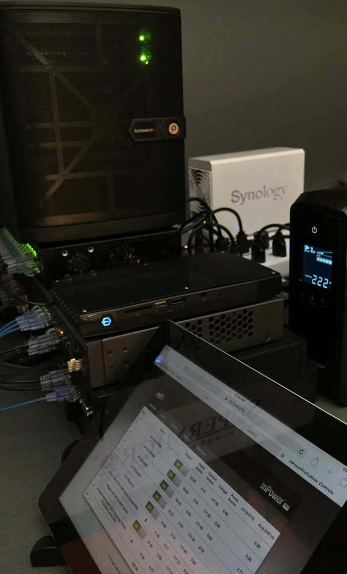 TinkerTry-Demo-featuring-Supermicro-Intel-NUC-UBNT-all-working-well-together