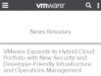 VMware-Expands-its-Hybrid-Cloud-Portfolio-with-New-Security-and-Developer-Friendly-Infrastructure-and-Operations-Management