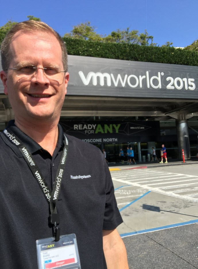 Moscone-North-behind-me-at-VMworld-2015.JPG